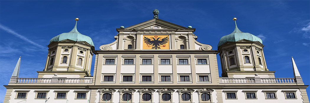 Fliegerbombe-Augsburg