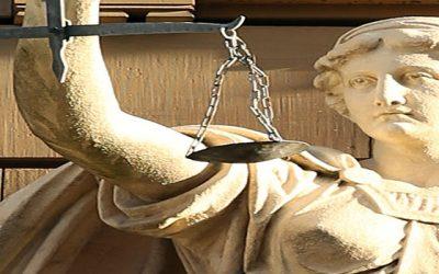 Bundesgerichtshof – BGH Miezahlung