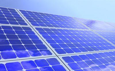 Energiesparen leicht gemacht – 10 Tipps