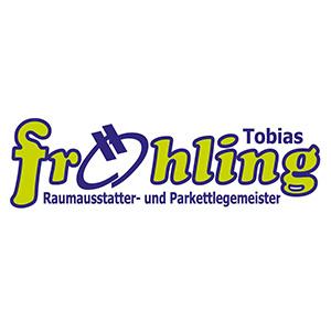 Tobias Fröhling