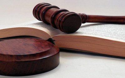 Bundesgerichtshof: Fristlose Kündigung