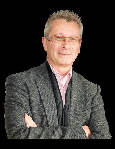 Norbert Vöst