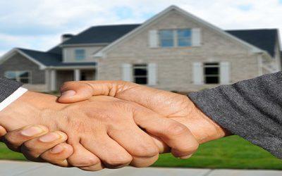 Kaufnebenkosten – Immobilienkauf