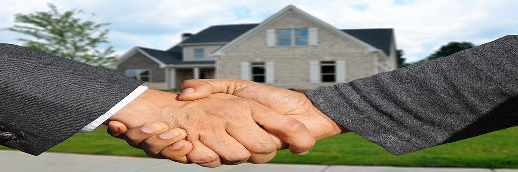 Immobilienkauf - Kaufnebenkosten
