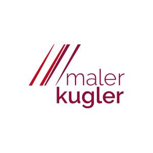 Kugler Malerbetrieb GmbH