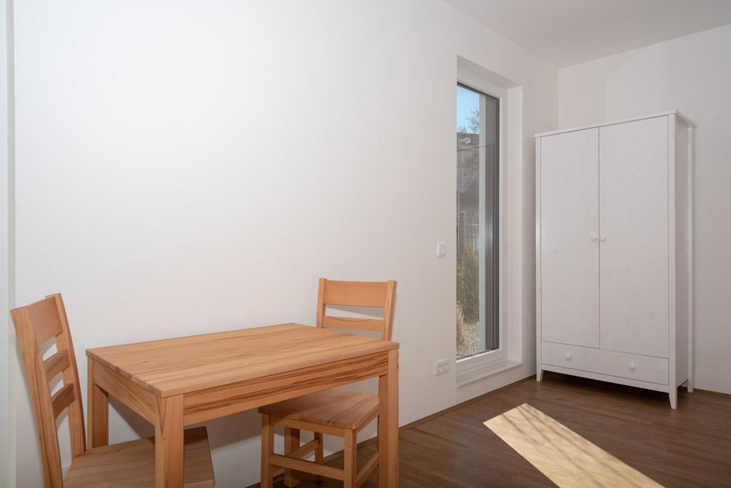 Mondänes Apartment in ruhiger Lage voll möbliert Wohnen Bild 1
